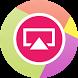 AirShou Screen Recorder by AirShou