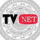 TVNet Vietnam - Smartphone by VTC Digicom