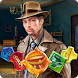 Jewels Investigation by OnlineGameCity