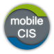 mobile CIS by Daniel Steindl