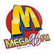 Mega 96 FM by Access Mobile CWB