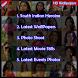 Actresses Hot Photos
