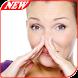Tips Cara Memancungkan Hidung by AyahMamah Apps