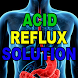 Acid Reflux Solution by DewaDev