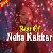 Neha Kakkar Songs by App Qubz