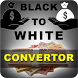 Black Money To White Prank by Event Based Apps Company