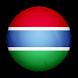 Gambia FM Radios by Top Radios