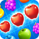 Fruit Smash Blast by FingerFun Game