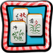 Mahjong Solitaire Deluxe by Hanrian