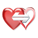 HeartToHeart - Remote Patient Management by HeartToHeart Network LLC