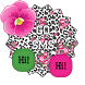 GO SMS THEME - SCS442 by SCSCreations
