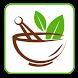 Desi Upchar Hindi by Juno Android Expert