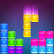 Block Puzzle Classic King by LHP Studio