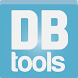 DB Tools by Peewah