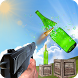 Flip Bottle Shooting Expert 3D by Mizo Studio Inc