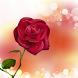 Aşk ve Sevgi Sözleri by Mobil Akademi