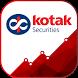Kotak Stock Trader by Kotak Securities Limited