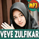 Kumpulan Lagu Shalawat Veve Zulfikar