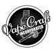 Vape Craft Inc. by Shopgate Inc.