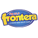 Radio Frontera FM 92.5 by Wr Streaming host