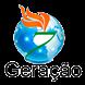 Geração 7 by WD VIRTUAL