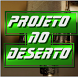 Web Radio Projeto no Deserto by Soluçoes Radio Online