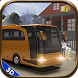 offroad coach bus driver 2017 by Simulator 3d driving games : Best Simulation 2016