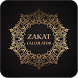 Zakat Calculator by Smart New Free Apps