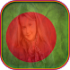 Bangladesh Flag Photo Editor by TopWallpaper