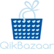 QikBazaar: B2B Online Trading In India by Verkoop IT Solutions Pvt. Ltd.