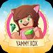 Yammy XOX