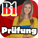 Schreiben B1 zur Prüfung by deutsch zertifikat a1 a2 b1 b2