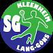 HSG Kleenheim-Langgöns by Andreas Gigli