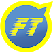 FT BANGALORE Drivers by Fasttrack Pvt.Ltd