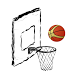 Basketball Scorer by FrensApp