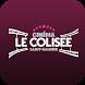 Cinéma Le Colisée by Côté Ciné
