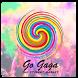 Gogaga by Gogaga
