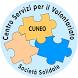 APPVolo CSV Cuneo