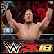 Tips WWE 2k18 by DYNAMICAPPS