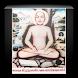 Jain PathShala Bhag 1 (New) by Amit Kumar Jain