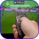 Remote Control For LG by Geox Mobile Apps