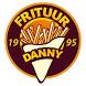Frituur Danny by EasyOrder