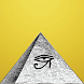 Classic Pyramid HD by RunServer