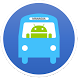 Rutas de Managua by Juventud Presidente Apps