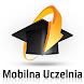 Mobilna Uczelnia by PCG Academia