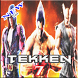 Tips Tekken 7 by Prospero Studio Dev