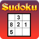 Sudoku - No limits FREE by IVN apps