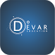 DEVAR education by Laboratory 24 LLC
