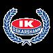 IK Oskarshamn by Wip