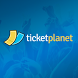 Ticket Planet by Adaltech